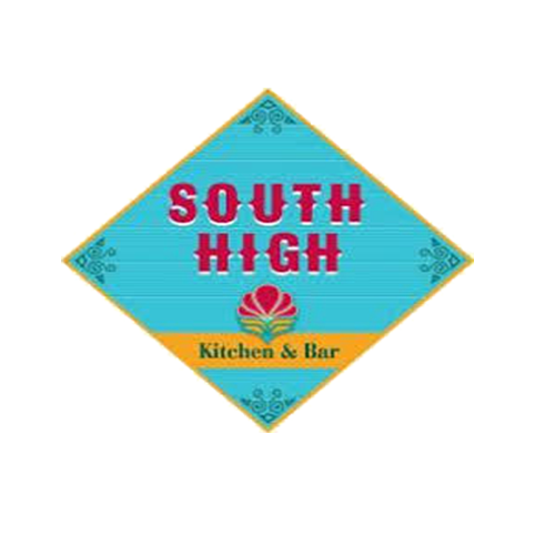 SOUTHHIGH